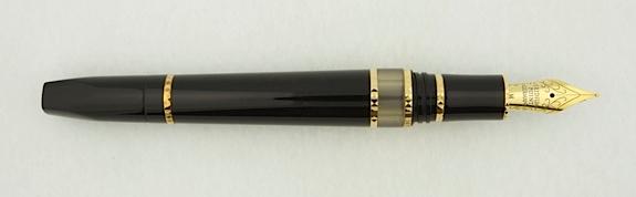 Edison Pen Co – Reevaluate Converters