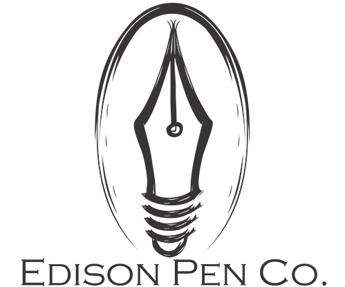 Edison Pen Co